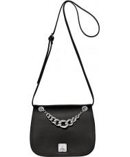 Fiorelli FH8729-BLACK Señoras bolso camden
