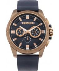 Police 95046AEU-03 Reloj para hombre