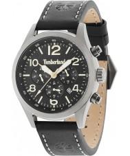 Timberland 15249JSU-02 Reloj ashmont para hombre