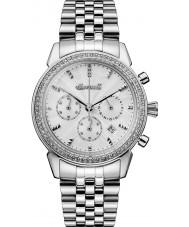 Ingersoll I03903 Reloj de gema de las señoras