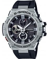 Casio GST-B100-1AER Reloj inteligente g-shock para hombre