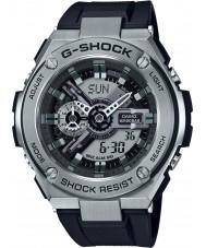Casio GST-410-1AER Reloj g-shock para hombre