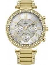 Lipsy LP561 Reloj de señoras