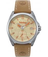 Timberland 15354JS-07 Reloj hutchington para hombre