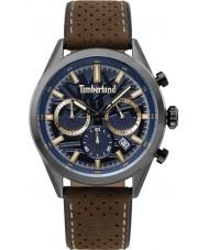 Timberland 15476JSU-03 Reloj randolph para hombre