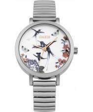 Oasis B1596 Reloj de señoras