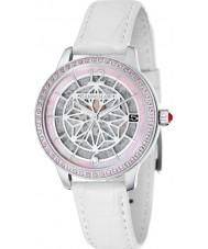 Thomas Earnshaw ES-8064-01 Señora kew reloj