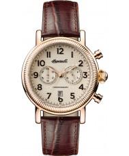 Ingersoll I01001 Reloj Hombre daniells