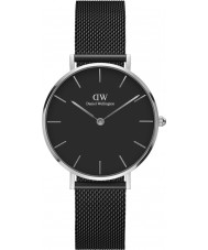 Daniel Wellington DW00100202 Señoras clásico pequeño ashfield 32mm reloj