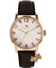 Radley RY2592 Señoras reloj de calle liverpool