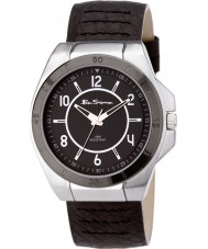 Ben Sherman R938 Reloj para hombre