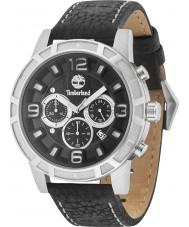 Timberland 15251JS-02 Mens maynard reloj