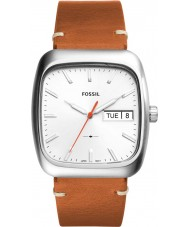 Fossil FS5353 Reloj rutherford para hombre