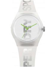 Superdry SYL189WE Reloj urbano para mujer