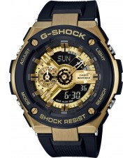 Casio GST-400G-1A9ER Reloj g-shock para hombre
