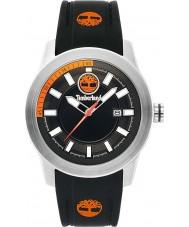 Timberland 15355JS-02P Reloj fenway para hombre