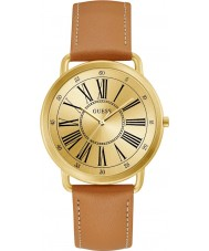 Guess W1068L4 Reloj Ladies kennedy