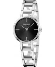 Calvin Klein K8N23141 Señoras aclamaciones reloj