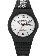 Superdry SYG179WB Reloj urbano