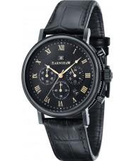 Thomas Earnshaw ES-8051-06 Reloj para hombre beaufort