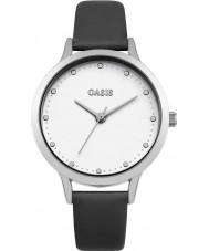 Oasis SB003B Reloj de señoras