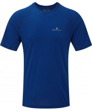 Ronhill Momento ss t-shirt