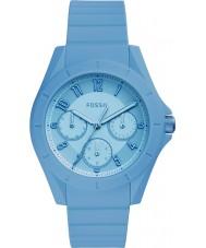 Fossil ES4189 Señoras reloj poptastic