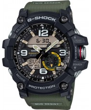 Casio GG-1000-1A3ER Reloj g-shock para hombre