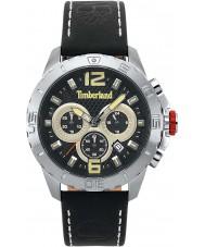 Timberland 15356JS-02 Reloj de hombre harriston