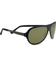 Serengeti 7819 alice black sunglasses