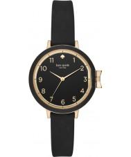 Kate Spade New York KSW1352 Reloj de fila de parque de señoras