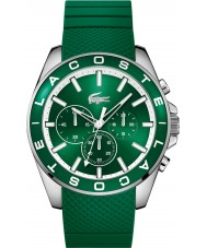 Lacoste 2010851 Reloj hombre westport