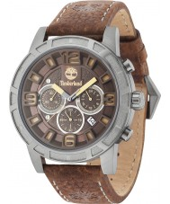 Timberland 15251JSU-12 Mens maynard reloj