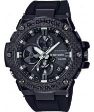 Casio GST-B100X-1AER Reloj inteligente g-shock para hombre