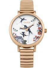 Oasis B1597 Reloj de señoras