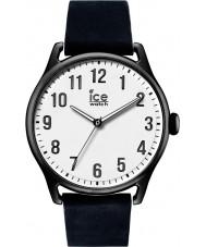 Ice-Watch 013041 reloj en tiempo de hielo para hombre