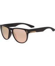 Dragon Dr. marquis 2 036 gafas de sol