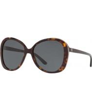 Ralph Lauren Señoras rl8166 57 500387 gafas de sol