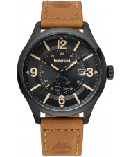 Timberland 14645JSB-02 Reloj para hombre blake