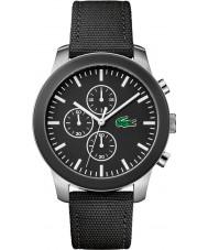 Lacoste 2010950 Mens 12-12 reloj