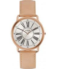 Guess W1068L5 Reloj Ladies kennedy