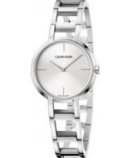 Calvin Klein K8N23146 Señoras aclamaciones reloj