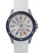 Nautica NAPJBC001 Reloj de playa para hombre jones