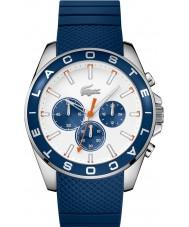 Lacoste 2010854 Reloj hombre westport