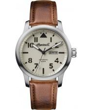 Ingersoll I01301 Reloj hombre hatton