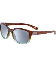 Cebe Cbkat5 katniss marrón gafas de sol