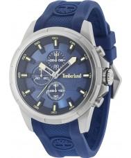 Timberland 15253JS-03P Reloj para hombre boxford