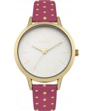 Oasis B1600 Reloj de señoras