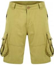 Dare2b DMJ331-0E4032 Pantalones cortos para hombre de chorro de arena caprichosos - tamaño s (32 pulgadas)