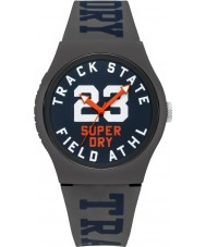 Superdry SYG182UE Reloj urbano